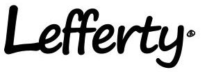 Lefferty-Homepage