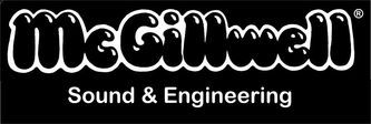 McGillwell_Logo-Sound-and-Engineering